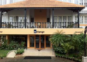 what is service apartment in bangalore