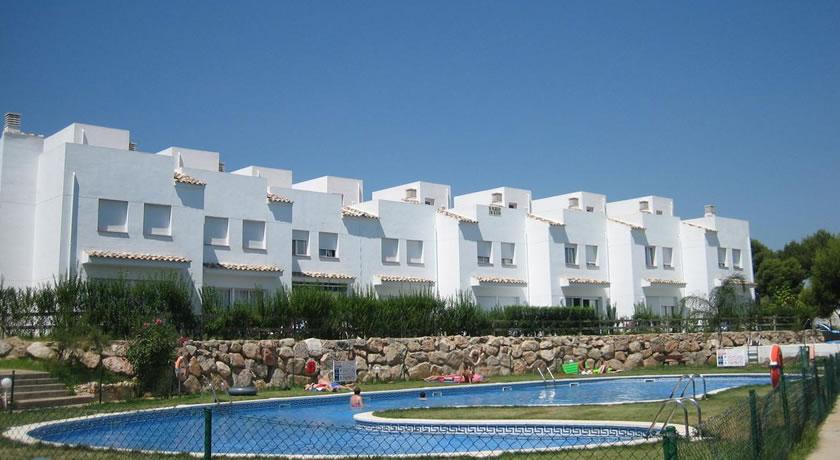 Villas Near Portaventura
